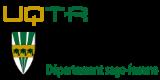 UQTR - Département sage-femme